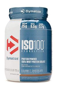 melhor whey protein hidrolisado