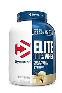 melhor whey protein concentrado isolado