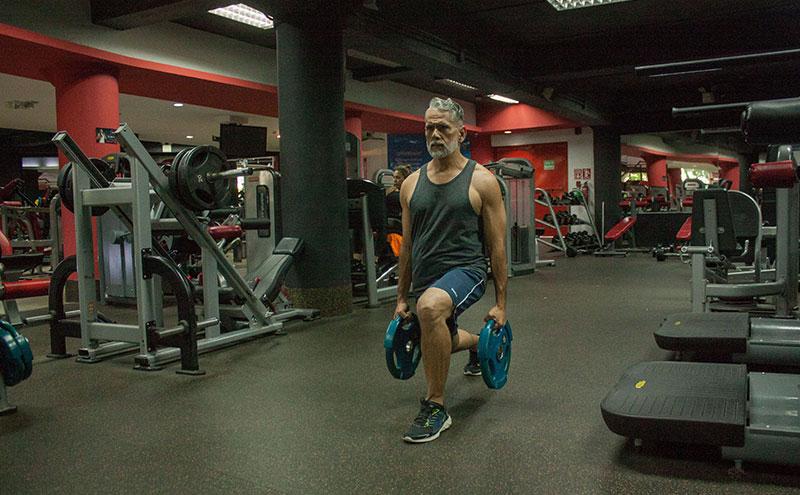tomar whey protein pode engordar