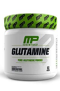glutamina importada